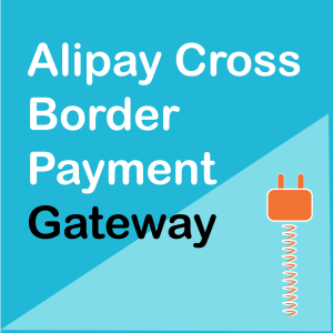 WooCommerce Alipay Cross Border Payment Gateway