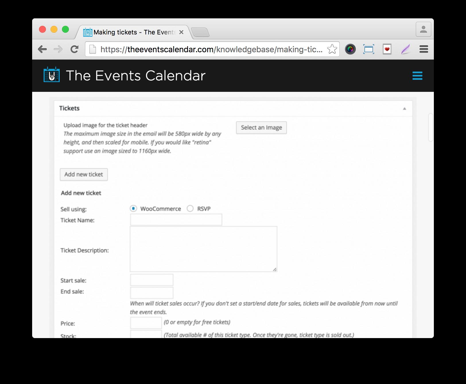 event tickets plus plugin 49 v4 8 1