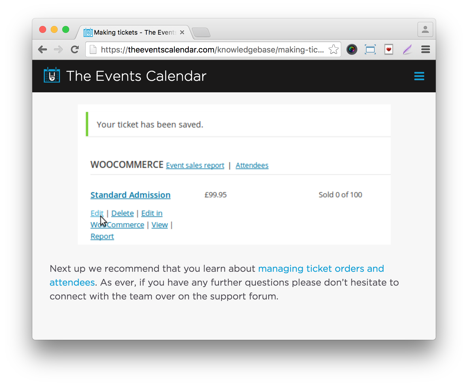 event tickets plus plugin 49 v4 9 1