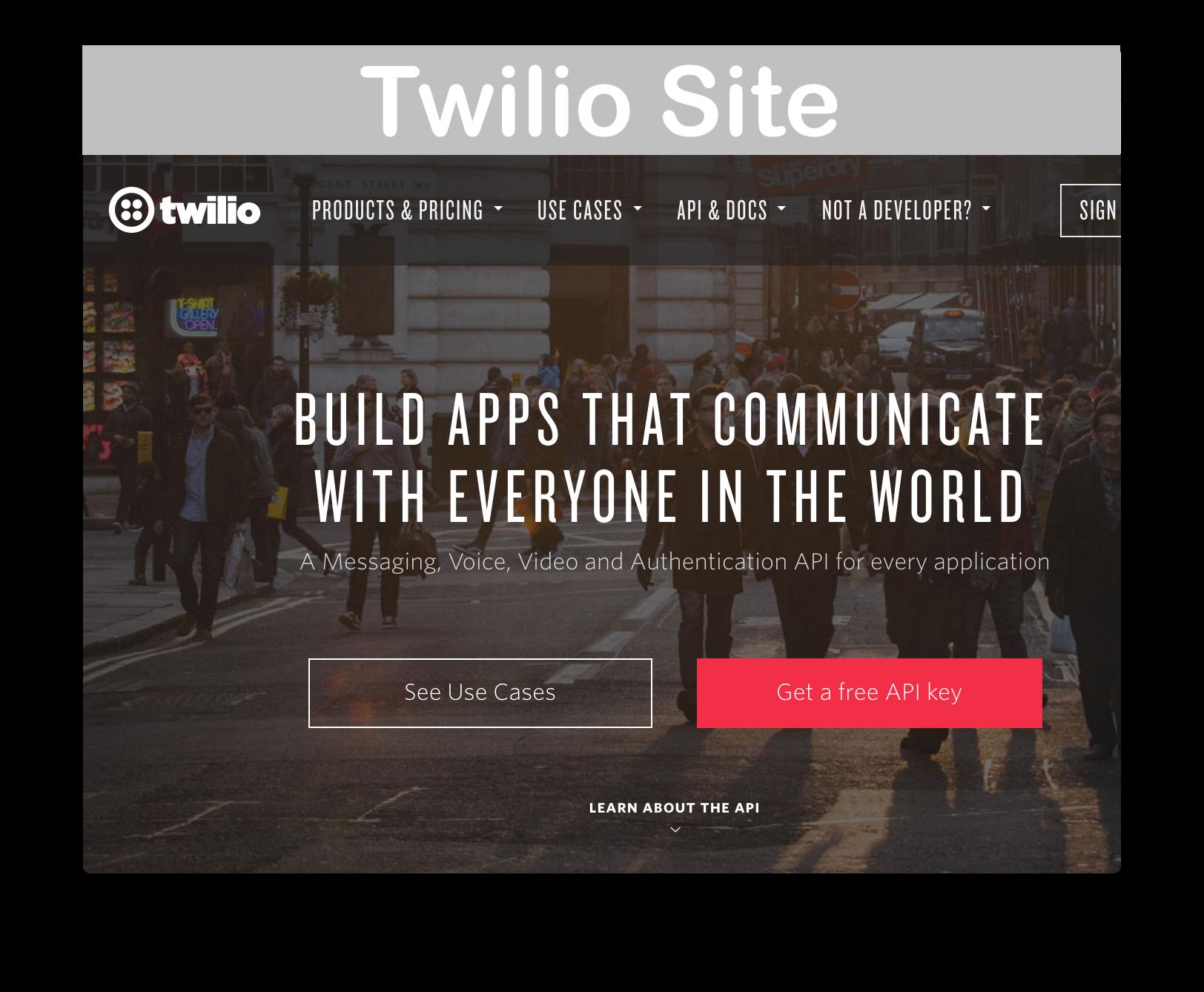 WooCommerce Twilio SMS Notifications Plugin - $10