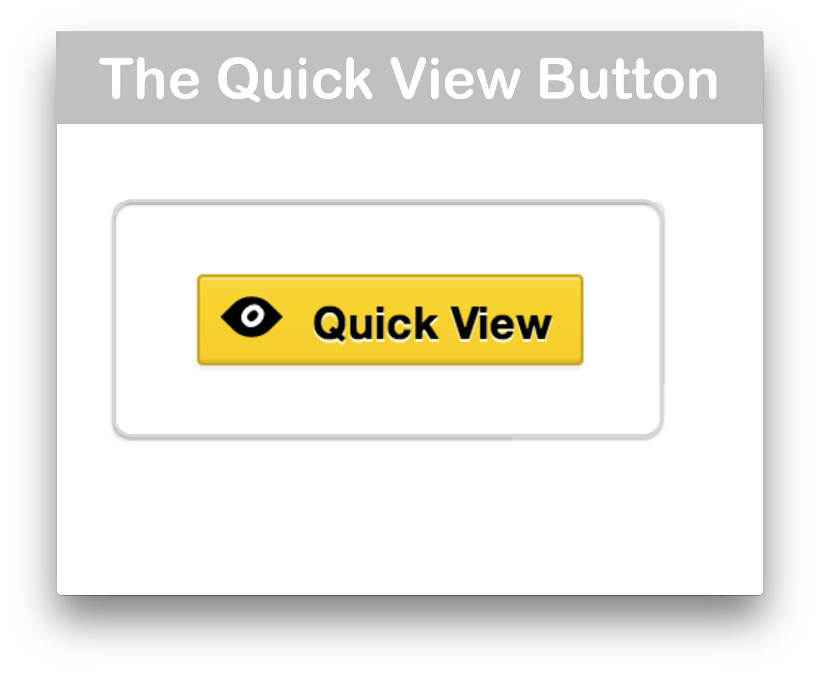 how to add radio buttons to products on woo commerce