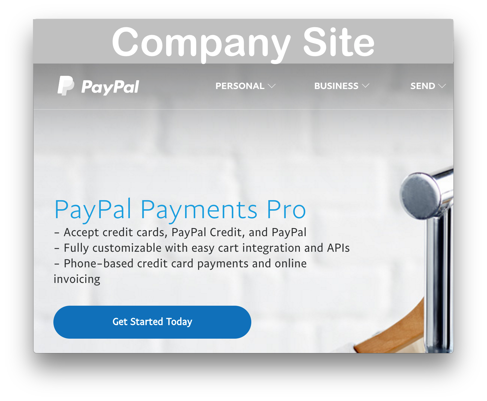 WooCommerce Paypal Pro Plugin - Only $25