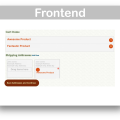 WooCommerce Multiple Shipping Addresses Plugin- Frontend 1