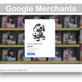 WooCommerce Google Product Feed Plugin- Example