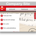 WooCommerce Royal Mail Plugin- Company Site