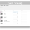 WooCommerce Dynamic Pricing Plugin- Role Pricing Demo