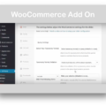 Soliloquy Slider Wordpress Plugin- WooCommerce Demo 1