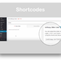 Soliloquy Slider Wordpress Plugin- Shortcode Demo