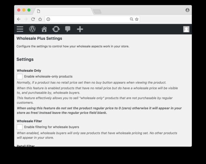 woocommerce-wholesale-pricing-plugin-settings-demo-1