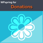 WooCommerce Donations Plugin
