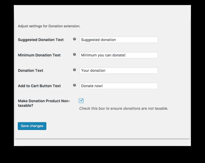 woocommerce-donations-plugin-settings-demo