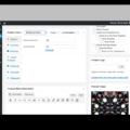 WooCommerce Vendor Stores Download - Vendor Product Options