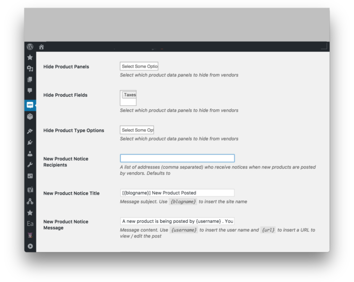 woocommerce-vendor-stores-download-product-editing-settings