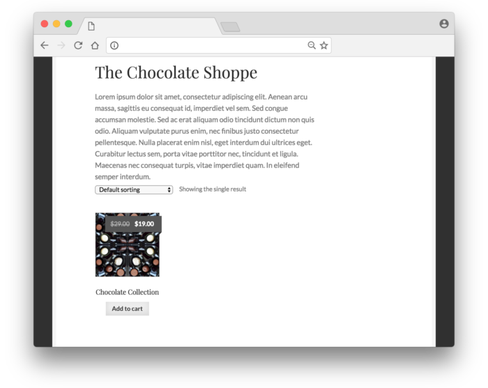 woocommerce-vendor-stores-download-shop-page-frontend