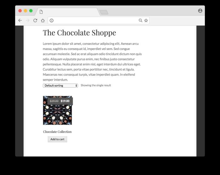 woocommerce-vendor-stores-download-shop-page-frontend