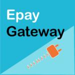 WooCommerce Epay bg Payment Solutions Gateway