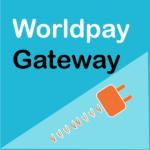 WooCommerce Worldpay Gateway Plugin