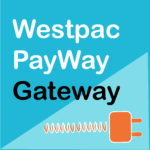 WooCommerce Westpac PayWay API Payment Gateway Plugin
