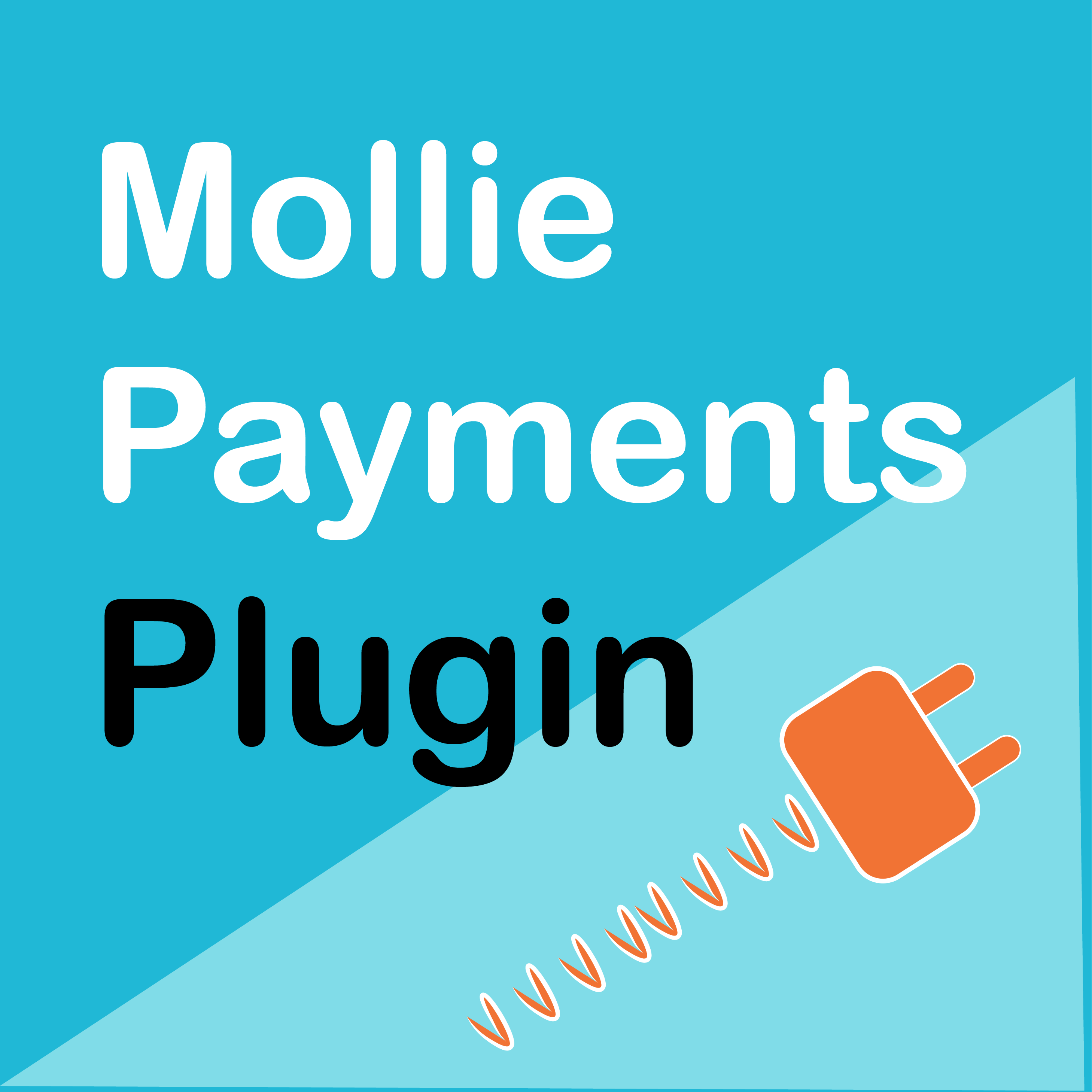 Woocommerce Mollie Payments Plugin 25 V2130