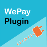WooCommerce WePay Plugin
