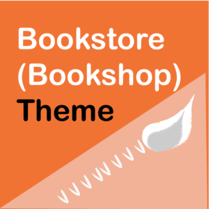 WooCommerce Bookstore Plugin