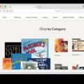 WooCommerce Bookstore Plugin (Bookshop) - Demo