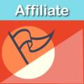 AffiliateWP Plugin WooCommerce