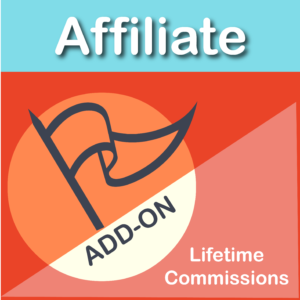 AffiliateWP Plugin Lifetime Commissions Add On