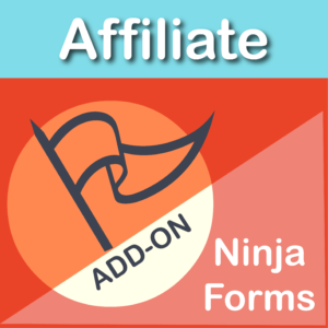 AffiliateWP Plugin Ninja Forms Add On