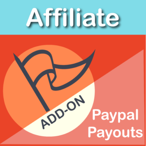 AffiliateWP Plugin PayPal Payouts Add On