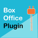 WooCommerce Box Office Plugin