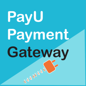 WooCommerce PayU Payment Gateway