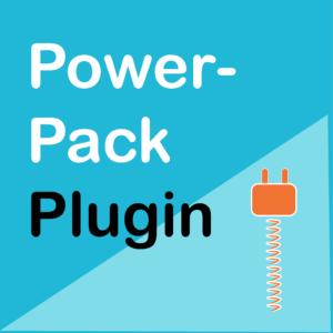 WooCommerce Storefront Powerpack Plugin
