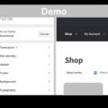 WooCommerce Storefront Powerpack Plugin- Demo