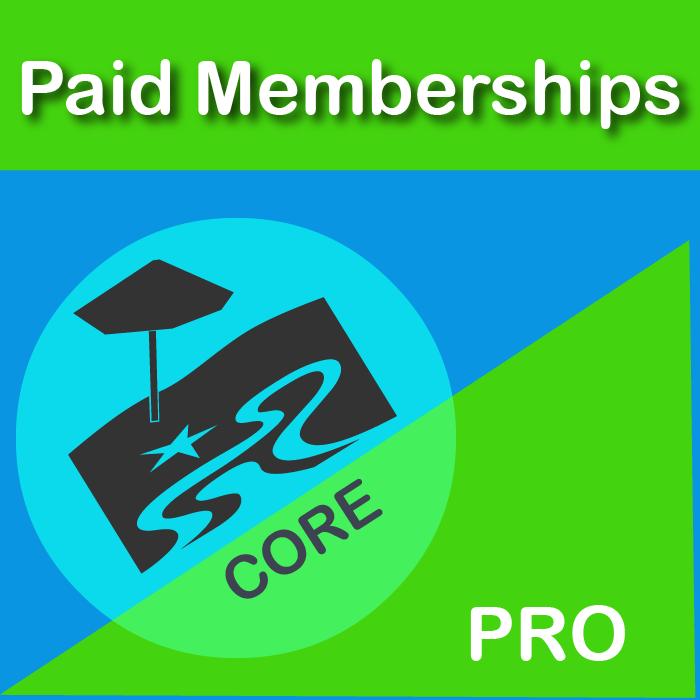 WPspring for Paid Memberships Pro Wordpress Plugin