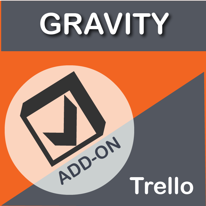 Gravity Forms Trello Add-On-