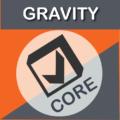 Gravity Forms for WordPress Plugin