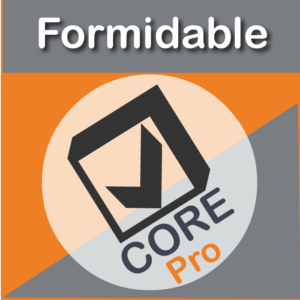 Formidable Pro Download Forms Plugin