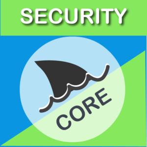 iThemes Security Pro Plugin for WordPress