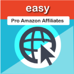Easy Azon Pro Download Plugin for Amazon Affiliates