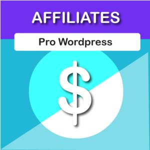 Affiliates Pro WordPress Plugin-02
