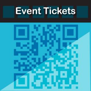 Event Tickets Plus Plugin
