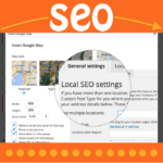 WordPress Local SEO Plugin by Yoast