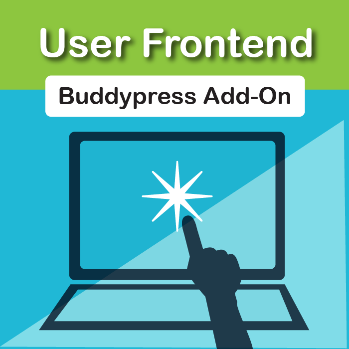WP User Frontend Pro and more Top BuddyPress Plugins