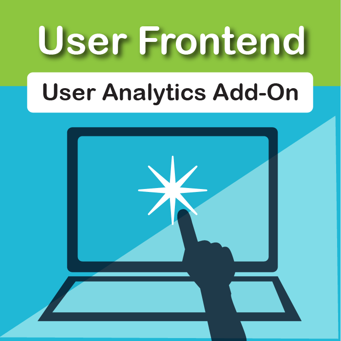 WP-User-Frontend-Pro-User-Analytics-Add-On