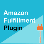WooCommerce Amazon Fulfillment Plugin
