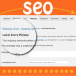 Yoast Local SEO for WooCommerce Plugin