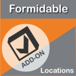 Formidable Forms Locations Add-On
