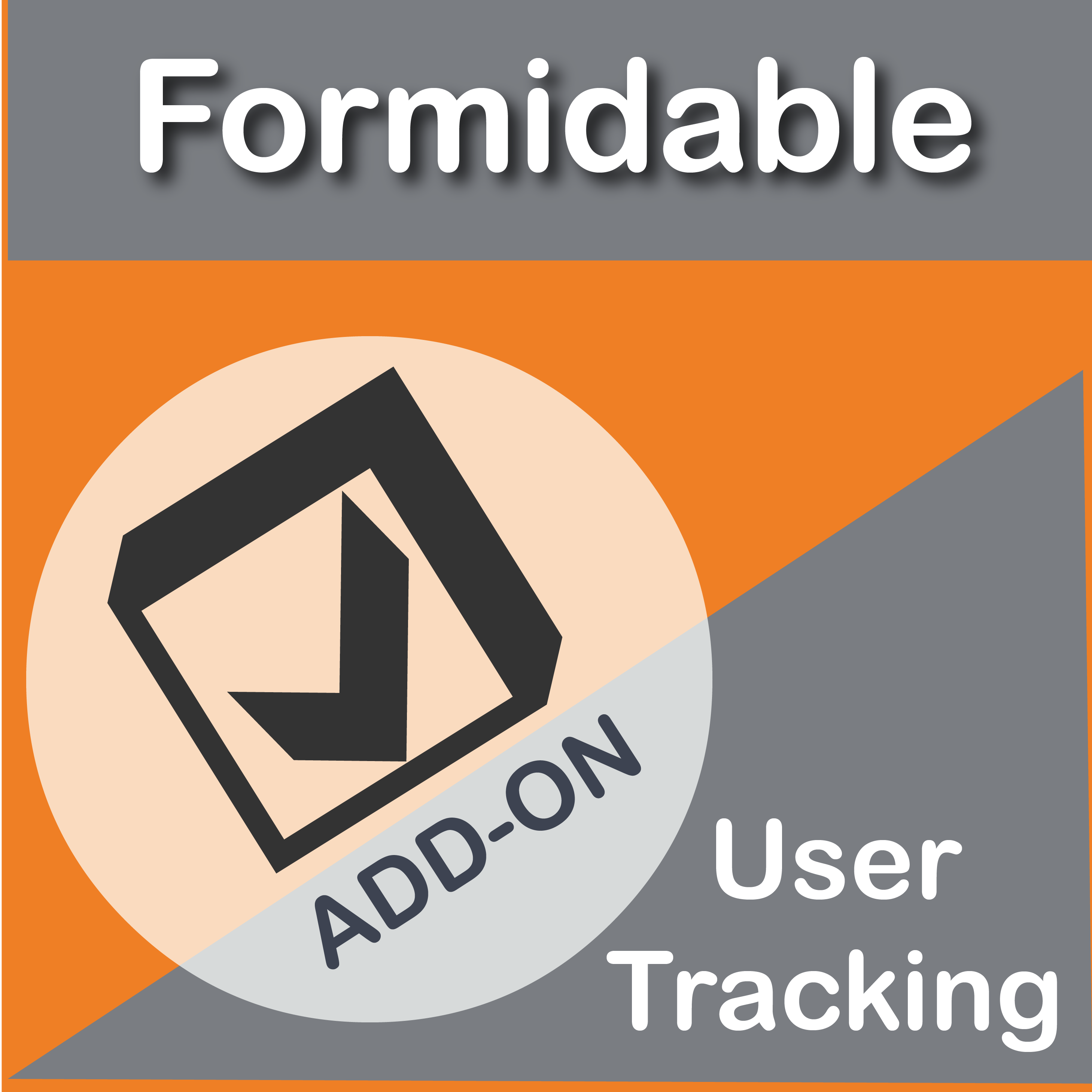 Formidable Forms User Tracking Add-On