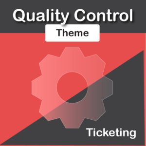 Appthemes-Quality-Control-Theme-WordPress-Ticketing-System-Theme-